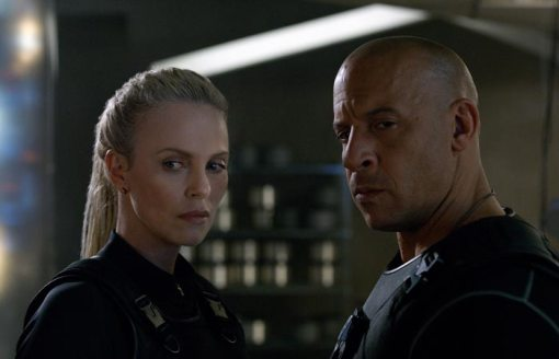 Fast-Furious-8_Vin-Diesel-Charlize-Theron_foto-dal-film-1