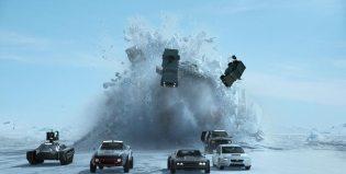 Fast-Furious-8_foto-dal-film-17