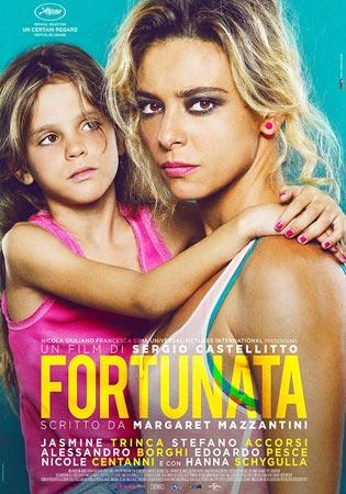 Fortunata-Poster-Italiano