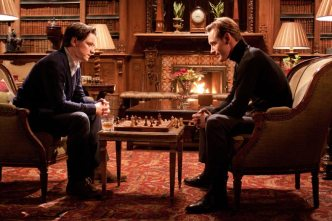 X-Men-First-Class-movie-image-James-McAvoy-Michael-Fassbender