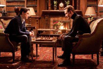 X-Men-First-Class-movie-image-James-McAvoy-Michael-Fassbender