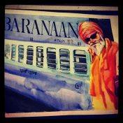 BARANAAN,2