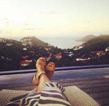 Jessica-Alba-_Instagram