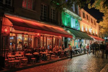 Paris-by-night_2