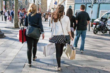 shopping-parisien