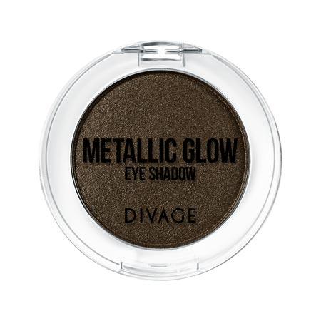 METALLIC-GLOW-EYE-SHADOW_02
