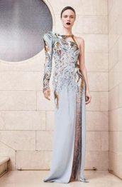 Atelier-Versace