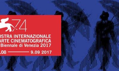 locandina venezia 74