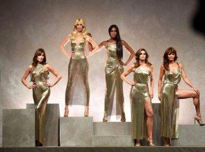 Versace-Golden-Girls