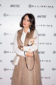 Influencer_Maria-Giovanna-Abagnale