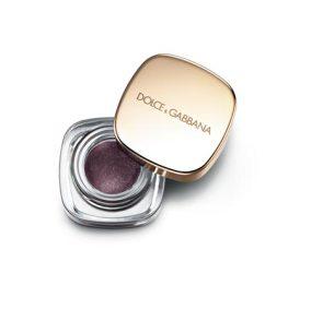 Perfect-Mono-Eyeshadow-100---Dahlia