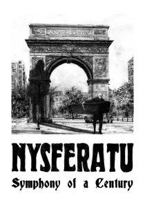 NYsferatu