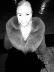 Anastasiya_Craze_redcarpet2