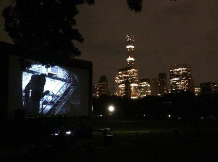 Outdoor-Screening-(1)