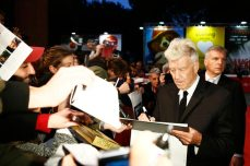 david-lynch_red-carpet_getty-images-2