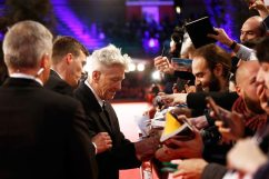 david-lynch_red-carpet_getty-images-3