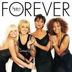 Album-Forever