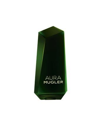 Aura_Body_Line_LR