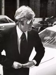 Aviator_Robert_Redford