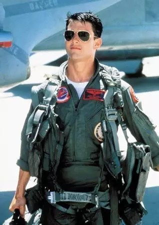 Aviator_Top_Gun