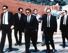 Clubmaster_Reservoir_Dogs