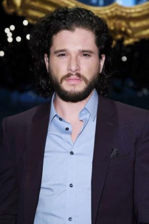 KIT-HARINGTON_DG-CATWALK-MILANO-13JAN18_01