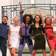 Spice-Girls-al-Festival-di-Cannes-(1997)
