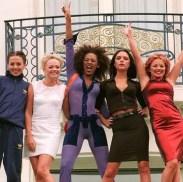 Spice-Girls-al-Festival-di-Cannes-(1997)