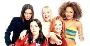 Spice-Girls10