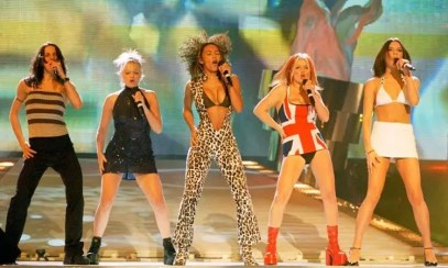 Spice-Girls2