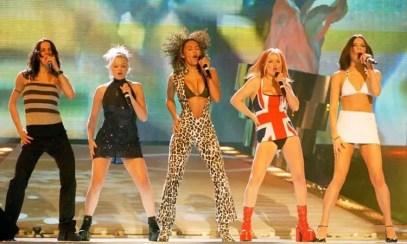 Spice-Girls2