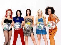 Spice-Girls9