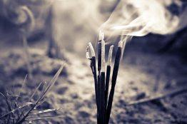 burn-1119244_1920