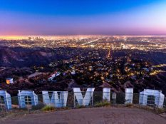 DEST_LOS-ANGELES_HOLLYWOOD_CALIFORNIA_USA_UNSPLASH_CC0_aniil-vnoutchkov-397289_1920