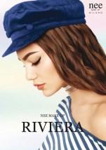 Riviera Modella