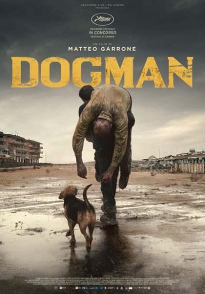 locandina-dogman-high