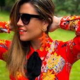 Beatriz Alonso