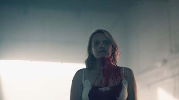 TIMVISION_TheHandmaidsTale2_26Aprile-2-1000x562