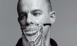 alexander-mcqueen-height-weight-body-measurements-2-1000x600-640x384