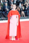 Claire Foy 1