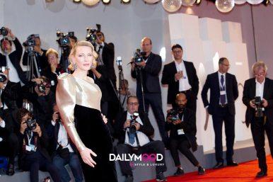 Cate Blanchett 1.