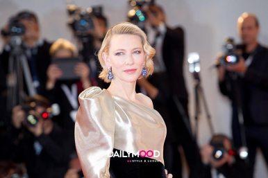 Cate Blanchett 2.