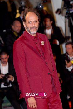 Luca Guadagnino 1