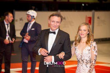 Saskia Rosendahl and Oliver Masucci _2