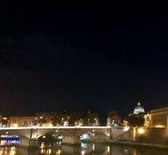 2_aTour a piedi tra i fantasmi e i misteri di Roma