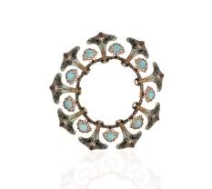 Lalique_010