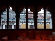 palazzo-fortuny_2