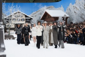 04_FW_2019-20_RTW-Finale_pictures_by_Olivier_Saillant