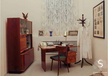 05_Museum on the history of Medicine_Moscow_5_credit Museum on the history of Medicine