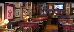 07_Hard Rock Cafe_3